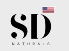 Spa Dent Naturals Coupon Codes