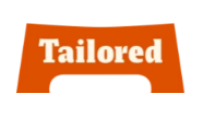 Tailored Pet Coupon Codes