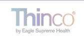 Thinco Coupon Codes