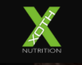 Xoth Nutrition Coupon Codes