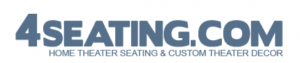 4Seating Coupon Codes