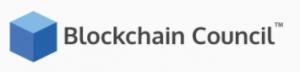 Blockchain Council Coupon Codes