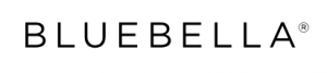 Bluebella Coupon Codes