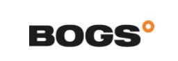 Bogs Footwear Coupon Codes