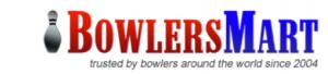 BowlersMart Coupon Codes