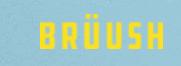 Bruush.com Coupon Codes