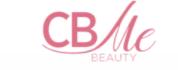 CBMe Beauty Coupon Codes