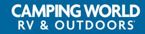 Camping World Coupon Codes