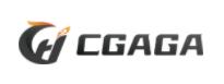 Cgaga Software Coupon Codes