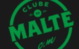 Clube do Malte Coupon Codes
