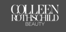 Colleen Rothschild Coupon Codes