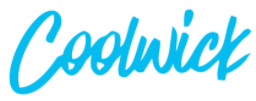 CoolWick Coupon Codes