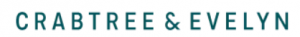 Crabtree & Evelyn Coupon Codes