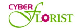 Cyber Florist Coupon Codes