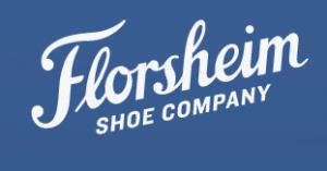 Florsheim Coupon Codes
