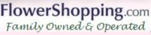 FlowerShopping Coupon Codes