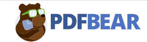 PDFBear Coupon Codes