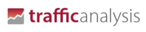 TrafficAnalysis Coupon Codes