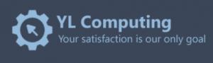 YL Computing Coupon Codes