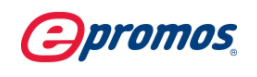ePromos Coupon Codes