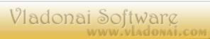 Vladonai Software Coupon Codes