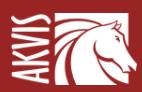 AKVIS Coupon Codes