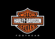 Davidson Footwear Coupon Codes