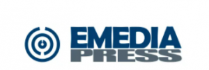 Emediapress Coupon Codes