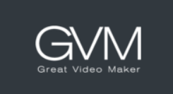 GVM LED Coupon Codes