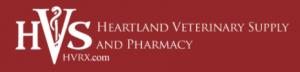 Heartland Vet Supply, Coupon Codes