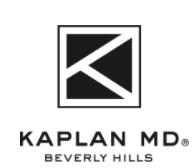 KAPLAN MD Coupon Codes
