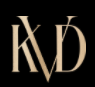 KVD Vegan Beauty Coupon Codes