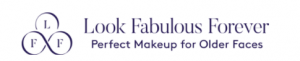 Look Fabulous Forever Coupon Codes