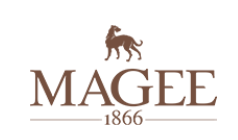 Magee 1866 Coupon Codes