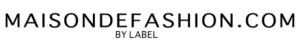 Maison De Fashion Coupon Codes