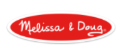 MelissaAndDoug Coupon Codes