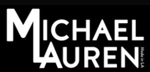 Michael Lauren Clothing Coupon Codes