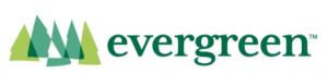 MyEvergreen Coupon Codes
