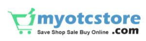 MyOTCStore Coupon Codes