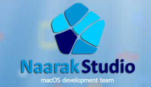 Naarak Studio Coupon Codes