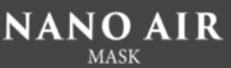 Nano Air Mask Coupon Codes