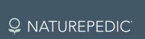 Naturepedic Coupon Codes