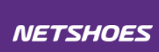 Netshoes Coupon Codes