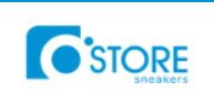 Ostore Coupon Codes