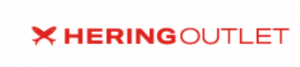 Outletespacociahering Coupon Codes