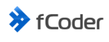 fCoder Coupon Codes
