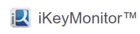 iKeyMonitor Coupon Codes