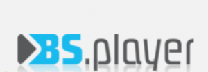 BSPlayer Coupon Codes