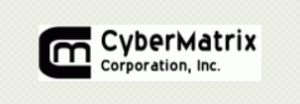 CyberMatrix Coupon Codes