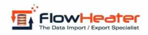 FlowHeater Coupon Codes